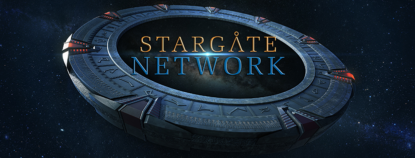 https://gallery.stargate-network.net/1470601477WallpaperSGN01_FacebookCouverture.jpg